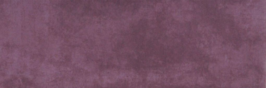 Плитка обл. Marchese lilac 01 10*30 (0,63м2/21шт.)